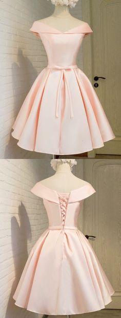 Magnificent... 50s Dresses Vintage #visit