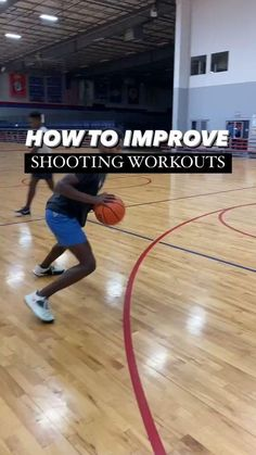 Adding competition to your drills is a great way to get players excited about their training! Did you know our machines feature multiplayer mode to track stats for up to 5 players in workouts/drills?! Basketball Workouts, Basketball Shoes, Gym Workouts, Basketball Camps, Workout Videos, Competition, Athlete, Fitness, Sports