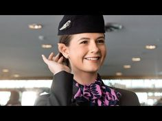 Air New Zealand's new video, which features Hobbit cast members Dean O'Gorman (Fili) traveling and Sylvester McCoy (Radagast) narrating, shows their staff under the influence of the next Hobbit film installment, The Desolation of Smaug, due in theaters December 13, 2013. Kudos to Air NZ's staff, they are quite a fun bunch!