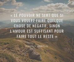 Words Quotes, Me Quotes, Motivational Quotes, Inspirational Quotes, Citation Einstein, Waiting Here For You, Mister And Misses, Self Absorbed, French Quotes
