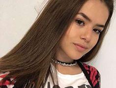Criticada, Maísa Silva bate boca nas redes sociais