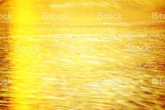 Abstract Sea and Sand with Solar Flare royalty-free stock photo Abstract Photos, Abstract Styles, Great Backgrounds, Image Now, Close Up, Flare, Royalty Free Stock Photos, Sea, Yellow