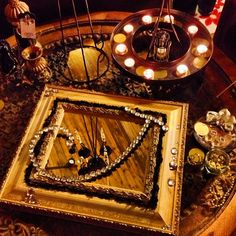 The Great Event | Birthday Celebration | Gatsby Glam by #LifestyleDesign http://byLifestyleDesign.com #birthday #party #decor