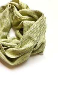 1a8e9245d013d 190 Best cashmere scarves and shawls images in 2019 | Cashmere scarf ...