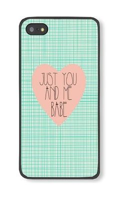 iPhone 5/5S Phone Case DAYIMM Girly Black PC Hard Case for Apple iPhone 5/5S Case DAYIMM? http://www.amazon.com/dp/B017LBWK8A/ref=cm_sw_r_pi_dp_aNvpwb1ZX48CT