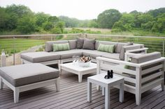 Peters Billiards Minneapolis | Patio Casual Furniture. See More. Sofa Hdpe  Seaside Casual