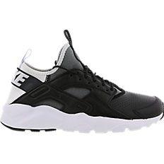 new product 26f9a 2464f Nike Air Huarache Run Ultra Se - Heren Schoenen (875841-004)  Foot