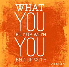 What you end up with? Vemma.