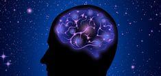 ¿Qué es la música binaural? | Sonidos Binaurales - Música Binaural - Descubre el beneficio de las ondas cerebrales en las personas