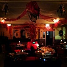 12 Best Rocky Horror Picture Show Decorations Images Rocky Horror