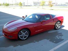© Monstor Detailz  Tulsa's Premiere Automotive Detailer's