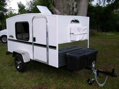 runaway campers - Google Search