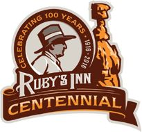 Ruby's Inn at Bryce Canyon National Park is the perfect base for your exploration of scenic southern Utah.
