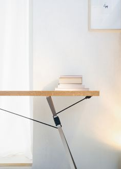 Tensegrity Inspired Structure.   Chair Design   Pinterest   By, Coffee And  Tables