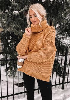 Women S Fashion New York City Refferal: 2921526315 Modest Fashion, Boho Fashion, Girl Fashion, Fashion Outfits, Womens Fashion, Fashion Tips, Fashion Clothes, Fashion Boots, Mom Outfits