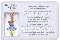 tarot affirmations - Google Search