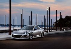 Gregs RX8_front_web | Jeff Creech | Flickr