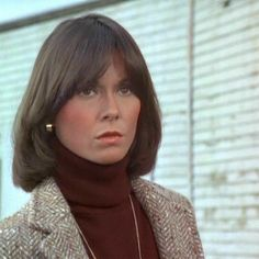 Kate Jackson, Jaclyn Smith, Celebs, Celebrities, Hair Art, Bob Hairstyles, Bangs, Short Hair Styles, Queens