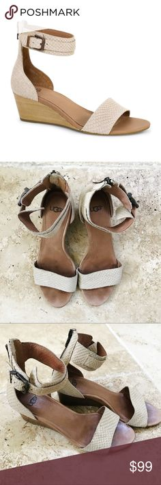 61ee02f51d7 2739 Best My Posh Picks images in 2018 | Uggs, Ugg shoes, Shoes sandals