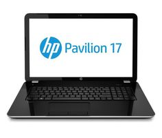 SALE !! HP Pavilion 17-e050us 17.3-Inch Laptop