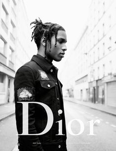 http://trendland.com/dior-homme-summer-17-ad-campaign-feat-asap-rocky-boy-georges/dior-homme-summer-17-ad-campaign-feat-asap-rocky-boy-george-7/