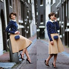 http://modaestyle.com.pt/inspire-se-midi-skirts-636895