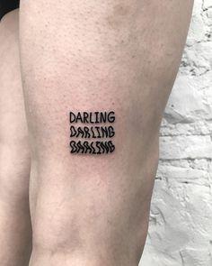 Thank you, Jules! Done at @inkandwatertattoo . . . . . . . . . . . . . #flashtattoo #tattoo #tattoos #tatted #inked #ink #linework #тату #blackink #tattoodesign #tattooidea #татуировка #tattoodesign #tattooart #minimalism #flashtattoo #blackworkers #blacktattoo #sketch #lineworktattoo #хоумтату #ignorantland #torontotattoos #torontoink