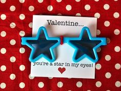 20 Wordplay Valentine Card Ideas for Kids - Things to Make and Do, Crafts and Activities for Kids - The Crafty Crow