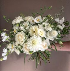 Hawkes Bay florist and art photographer Kerin Greville creating floral gorgeousness and magic for wild and whimsical weddings and other special occasions. Whimsical Wedding, Brides And Bridesmaids, Funeral, Real Weddings, Beautiful Flowers, Wedding Flowers, Special Occasion, Floral Wreath, Bouquet