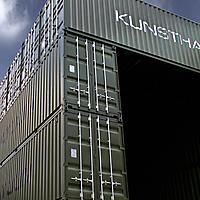 Platoon Kunsthalle | Unlike City Guides