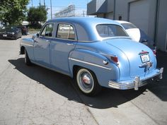 1949 Plymouth Other | eBay
