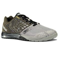 adidas powerlift 3.0 mens weightlifting schoenen