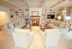 traditional_family_room_designer