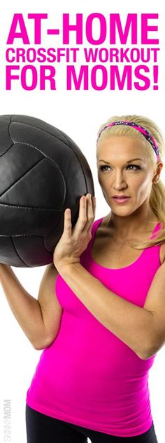 Fashion, Style And Beauty : Circuit Training Workouts For Moms| Abs Workout|