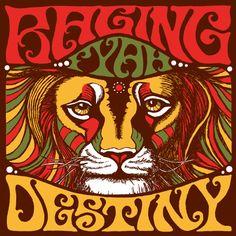 best reggae album art - Google Search
