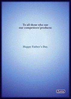#Advertising.