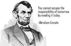 Discover and share Abraham Lincoln Quotes And Meanings. Explore our collection of motivational and famous quotes by authors you know and love. Abraham Lincoln Birthday, Abraham Lincoln Quotes, Great Quotes, Inspirational Quotes, Meaning Of Life, Foreign Policy, Famous Quotes, Current Events, Picture Quotes