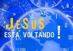 Jesus vai voltar - Bing Imagens