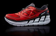 HOKA ONE ONE Running Shoes for Men & Women | Official Site