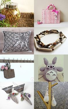 2016-22052003 by Cimze on Etsy--Pinned with TreasuryPin.com