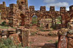 abandoned oklahoma | Flickr: The Abandoned and Forgotten Oklahoma Pool