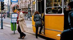 M u s i c : : : Kodak Portra 400  Nikon F501, Nikkor 50mm f/1.8 Kodak Portra 400   #FilmPhotography #KodakPortra400 #Kodak #KodakPortra #Nikon #Nikkor #NikonF501 #NikonSLR #50mm #50mm18 #StreetPhotography #ColorStreetPhotography #Underground