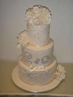 Wedding Cakes | Cake Culture