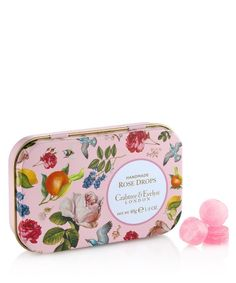 Trend Mark Mini Flowers Student Pencil Case Purse Children Pouch Case Storage Box Makeup Bag Cosmetic Wash Case 4 Colors Do You Want To Buy Some Chinese Native Produce? Coin Purses