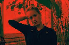 The 405 Exchange: The Weather Station on being creative and reflections