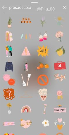 Instagram Emoji, Instagram Frame, Creative Instagram Stories, Instagram And Snapchat, Instagram Blog, Instagram Story Ideas, Instagram Quotes, Instagram Editing Apps, Tumblr Bff