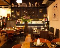 Best restaurants and cafes in KL - Time Out Kuala Lumpur