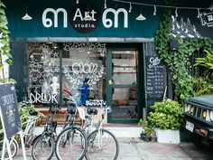 20151018-580370-Art_and_cafe-_Bangkok-Karl_Delandsheere.jpg (1920×1440)