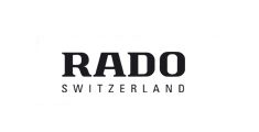 Heinrichs Jewellery is your Canadian authorized Rado dealer. For more info on any watches seen here call us toll free Durable Watches, Swiss Watch Brands, Rado, Swatch, Logos, Jewellery, Free, Jewels, Jewelry Shop