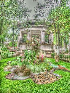 Kiosko Jardin Principal Morelos #nochistlanpueblomagico